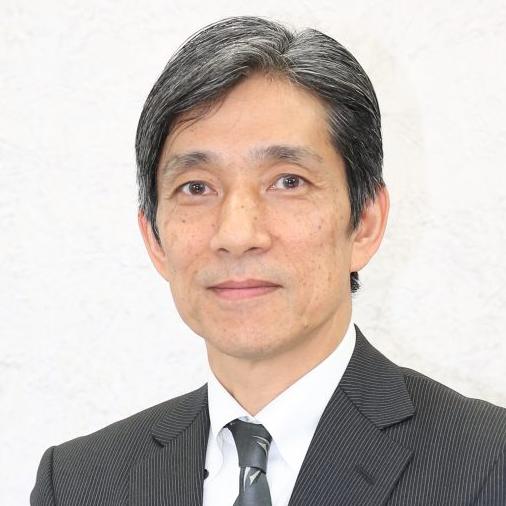 Takami YASUDA